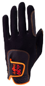 Fit39 Glove HOT